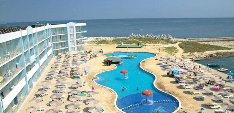 Хотел Море Дубровник