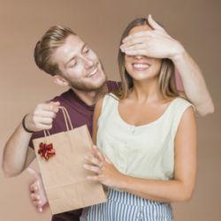 Каква екскурзия да подарите на любимата жена?