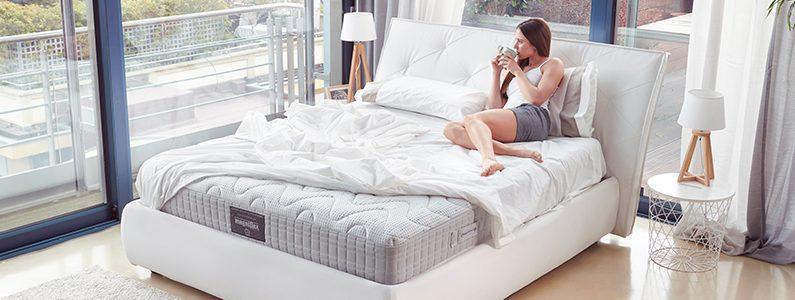 Съвети за по-качествен сън