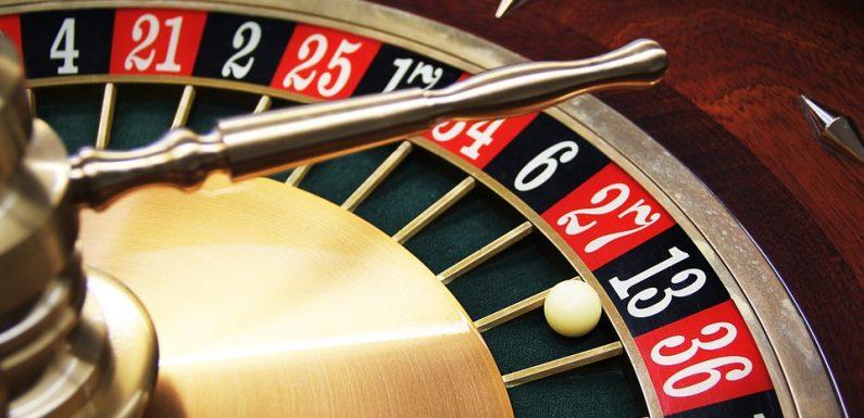 Как да си отворите онлайн казино?
