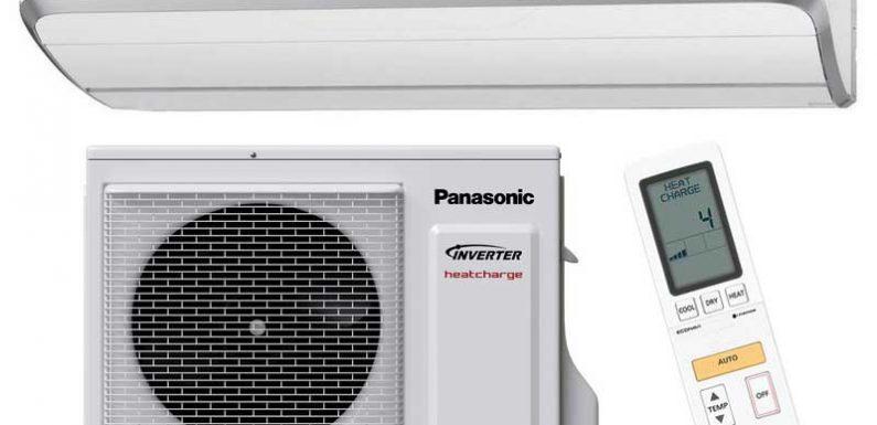 Кое е най-доброто време да си купите климатик?