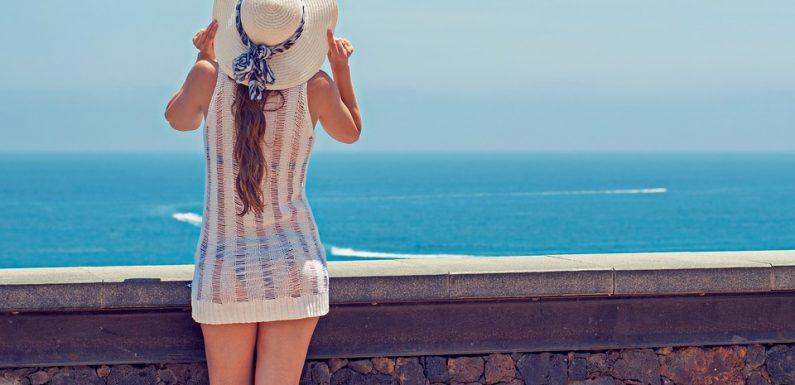 Защо пътуването в чужбина ни помага да се отпуснем – Bazar.bg
