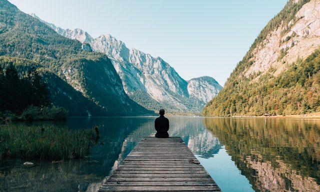 Прогнози за туризма в пост – ковид ерата