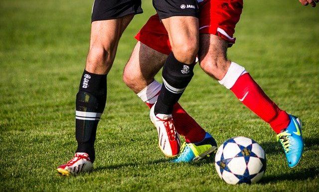 Защо Шампионската лига стана толкова непредсказуема?