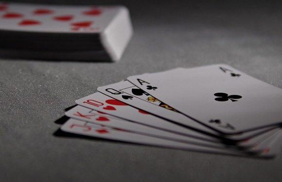 Защо толкова обичаме да играем на хазарт?