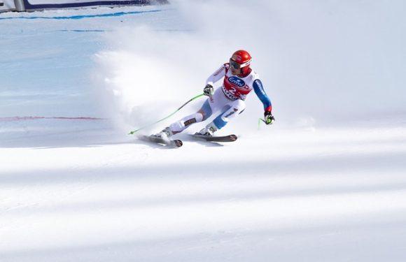 Какво включва ски екипировката